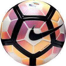 Pallone Calcio Calcetto Nike Strike Lega Calcio Serie A Tim 2016/2017 Misura 5