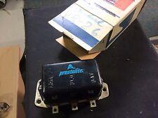 Voltage Regulator  Ford Mercury Car Truck Voltage Regulator VR-26