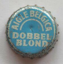 Kronkorken, alt, Dobbel Blond Kork 1974, crown bottle cap chappa tappi capsule