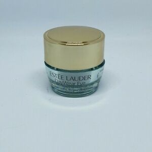 Estee Lauder DayWear Eye Cooling Anti-Oxidant Moisture Gel Creme 5ml Travel NEW