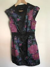 Nanette Lepore dress, UK 8