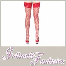 Acrylic Glamour Hosiery & Socks for Women without