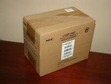 GENUINE OEM NEC NP39LP Projector Lamp-bulb for NP-P502H, P502H-R, P502W,P502W-R