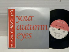 SLICKEE BOYS Your autumn eyes NEW 98 NR 100