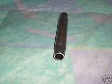 Porsche 911 oil Pump direct shaft 90110712100