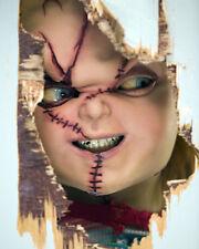 Chucky [Seed of Chucky] (5785) 8x10 Photo