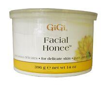 GiGi Facial Honee Wax 14 oz.