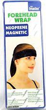 Forehead  Magnetic Neoprene Unisex Wrap