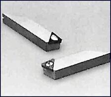 AMMCO 6999 - Negative Rake Tool Holder Set