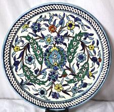 Porcelanda e cerâmica