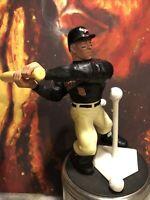 MLB Baseball Starting Lineup Pro Action Figure Baltimore Orioles Cal Ripken JR