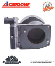Cardone Reman Mass Air Flow Sensor P/N:74-2799