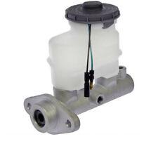 Brake Master Cylinder Fit For 96-00 Honda Civic 1.6L 46100-S04-A01