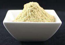Dried Herbs: MACA Powder - Lepidium mayenii     50g.