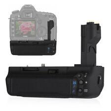 BG-E6 Battery Grip for Canon EOS 5D MARK II Digital SLR Camera