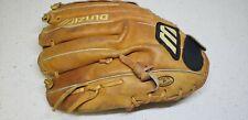 Mizuno Mfr1200 Franchise Leather Baseball Glove Mitt Right Hand Thrower 12�