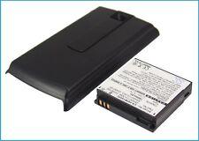Alta Qualità Batteria per HTC Touch Diamond P3051 Premium CELL