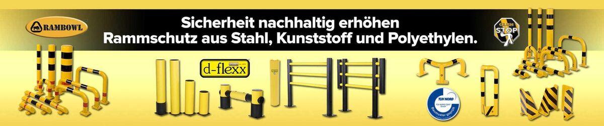 Rammschutz24