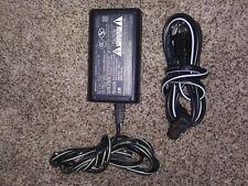 Genuine Original OEM SONY AC-L25A AC Adapter