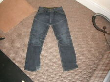 G-Star Cotton Faded 32L Jeans for Men
