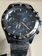 Men's Hugo Boss Hero Sport Lux Watch HB1513758