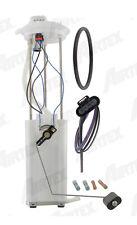 Airtex E3982M Fuel Pump Module Assembly