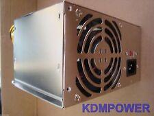 NEW 500W Lenovo IdeaCentre K450 Power Supply Replace/Upgrade