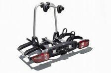 Original Audi Fahrradträger für Anhängevorrichtung f. E-Bikes geeignet 4K0071105