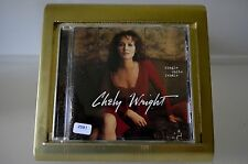 CD2581 - Chely Wright - Single white female - Country