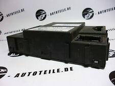 NISSAN Navara 2.5 dCi Typ D40 Steuergerät Karosserie 284B2EB32A 5WK48883
