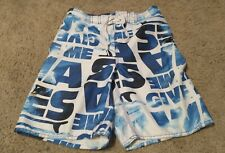 Old Navy Boy's Swimming Trunks Size S