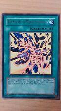 Carte Yu Gi Oh Eclair De La Magie Interdite CDIP-FR038 RARE