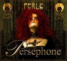 PERSEPHONE - PERLE   CD NEW