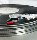Best Turntable Cartridges - Silver Headshell Cartridge & Stylus For DJ Turntable Review