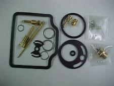 HONDA CL72 250cc Carb Rebuild Kit, 62-65 KH-0015