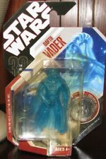Star Wars 30th Anniversary TAC Darth Vader Hologram