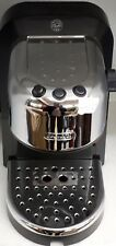 De'Longhi EC271.B 15-Bar Pump Espresso Machine-SPARE & REPAIR