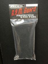 Polaris Rmk, Pro, Axys, Khaos R.A.M. Guard Snowmobile Knee Pads