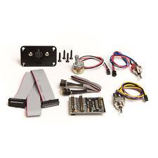 Graph Tech Ghost Hexpander MIDI Preamp Kit Advanced Complete PK-0440-00