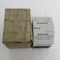 Original Moeller module LE4-501-BS1