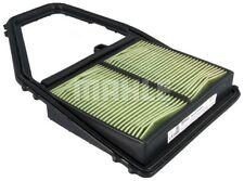 Air Filter Mahle LX 1689
