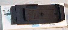 BMW OEM Bluetooth Apple iPhone 4/4S Adapter Cradle E60 E63 E64 E53 E70 F01 F02