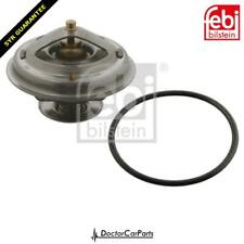 Thermostat FOR RANGE ROVER P38 94->02 2.5 Diesel P38A 256T BMW 136bhp