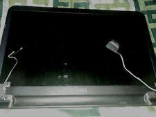 "Dell Inspiron 3521 15.6"" LCD"