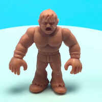 M.U.S.C.L.E. Mattel muscle men wrestling flesh figure #29 Terryman C scarface 2