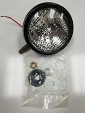 325022 Target Tech Tractor Head Lamp Par 36 12vdc