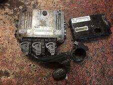 renault master movano interstar 2.5 dci immobiliser 0 281 011 432 ecu engine van
