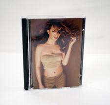 Mariah Carey - Butterfly MiniDisc Album MD Music  - 14 tracks