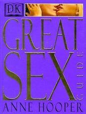 Anne Hooper's Great Sex Guide