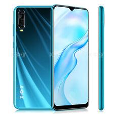 2020 6,6 Pollici A90 2+ 16GB Android 9,0 Smartphone Telefoni Cellulari Nuovo 5MP